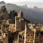 Не менее 24 йеменских военных погибли в результате обстрела казармы