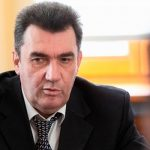 В Украине назвали основные версии причин крушения самолета в Тегеране