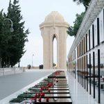 План мероприятий в связи с 30-й годовщиной трагедии 20 Января утвержден