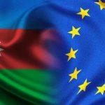 Запад должен стать активным экономическим игроком в Карабахе