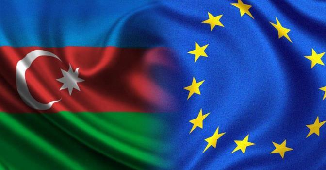 Азербайджан и Евросоюз ведут переговоры по новому соглашению