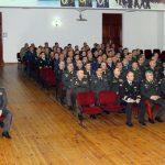 Подведены итоги состояния воинской дисциплины в Бакинском Гарнизоне