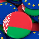 Литва, Польша и Румыния призвали подготовить пакет поддержки Беларуси