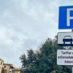 Возможен ли зональный тариф на общественном транспорте?