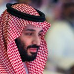 Фонд саудовского кронпринца намерен купить английский клуб