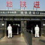 Разведка США решила, что Ухань скрывал от Пекина масштабы коронавируса