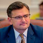 Украина просится в НАТО