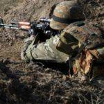 «На каждую провокацию армян Баку должен отвечать ракетным обстрелом Ханкенди» - российский эксперт