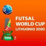 Сборная Азербайджана по футзалу проведет сегодня первую встречу в элит-раунде ЧМ