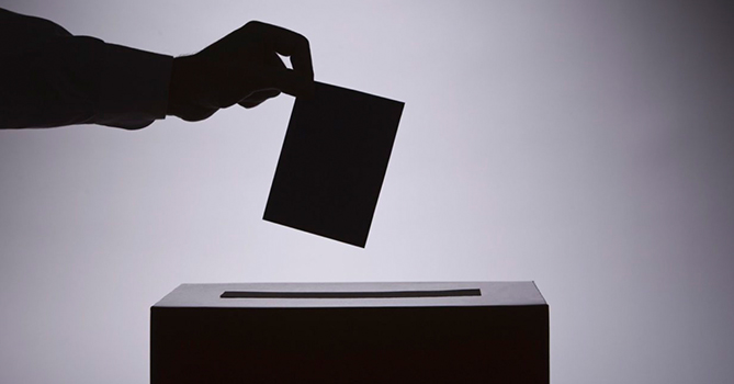 Делегация Грузии будет наблюдать за ходом парламентских выборов в Азербайджане