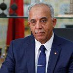 Парламент Туниса назначил голосование по составу нового правительства на 10 января