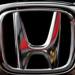 Honda отзовет около 2,7 млн автомобилей из-за проблем с подушками безопасности