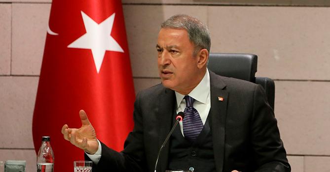 Анкара помогает Ливии в подготовке военных кадров