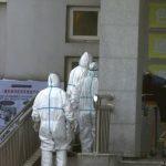 В ВОЗ заявили, что вспышка нового коронавируса имеет потенциал пандемии
