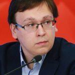 Григорий Лукьянов: «Война в Ливии продолжится»