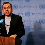 Иран отверг предложение США о сотрудничестве