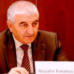 На сегодняшний день в Азербайджане зарегистрировано 285 кандидатов в депутаты