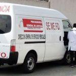 Массовое отравление в детском саду в Мексике: 70 детей попали в больницы