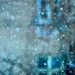 Завтра ожидается мокрый снег
