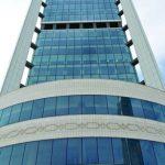 ГНФАР увеличил продажи на валютных аукционах на 2%
