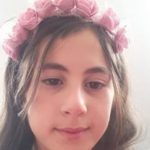 Подозреваемых в убийстве малолетней Нармин Гулиевой пока нет