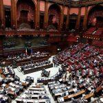 Парламент Италии требует предоставить карты минных полей Азербайджана