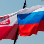 Польша обвинила российского консула в распространении коронавируса