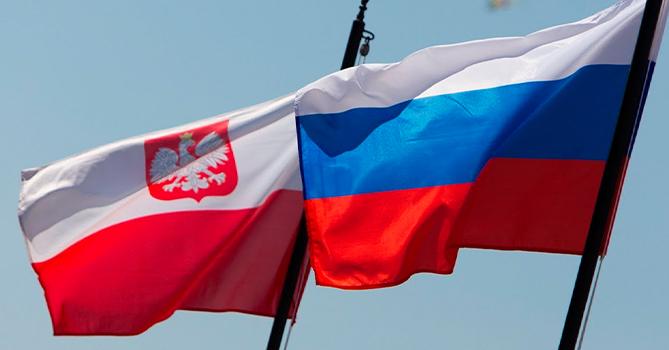 Как можно дальше от соседа: Польша роет свой канал на Балтике