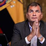 Экс-президент Эквадора предстанет перед судом