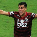 «Реал» объявил о трансфере 18-летнего бразильца Рейньера
