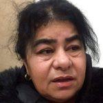 Информация о похищении ребенка из бакинской школы не подтвердилась