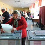 До 1 мая 2020 года в России пройдет голосование по поправкам в Конституцию