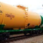 В Беларусь будет доставлена партия норвежской нефти с помощью Литвы