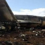 Newsweek: Иран по ошибке сбил украинский Boeing