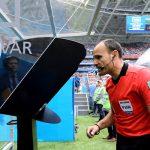 Со следующего сезона в Азербайджане будет применяться система VAR
