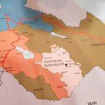 В Нидерландах пресечена очередная армянская провокация