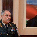 Сотрудники военной прокуратуры были привлечены к дисциплинарной ответственности