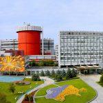 В Украине на АЭС произошло автоматическое отключение энергоблока