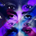 Британцы везут в Баку шоу электронной музыки
