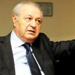Аяз Муталлибов: «Я никогда не говорил, что к геноциду в Ходжалы причастны азербайджанцы»