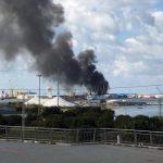 Эрдоган опроверг информацию об уничтожении ливийской армией турецкого судна