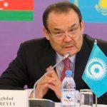 Тюркский совет разделяет боль Азербайджана в связи с Ходжалы