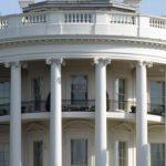 Советник Трампа сообщил о влиянии ситуации с коронавирусом на экономику США