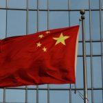 МИД КНР призвал не допустить транспортной изоляции страны из-за вируса
