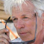 Астронавт-любитель Майкл Хьюз погиб при попытке совершить полет на самодельной ракете
