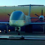 В Airbus завершается разработка прототипа ударного БПЛА Eurodrone