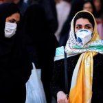 В Катаре число заболевших коронавирусом превысило две тысячи