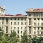 Учебные заведения в Азербайджане останутся закрытыми до 27 марта из-за коронавируса