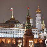 На санкции в Москве уже не плюют