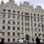 МВД выявило распространителя фейков о коронавирусе